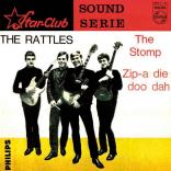 The Rattles